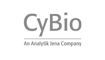 cybio.png